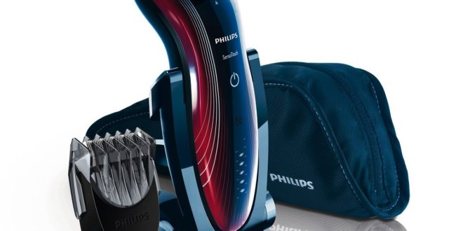 Philips RQ1175/16 SensoTouch 2D
