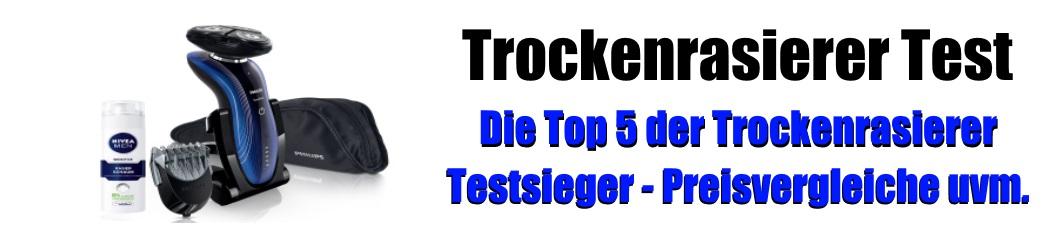 trockenrasierer-test.org